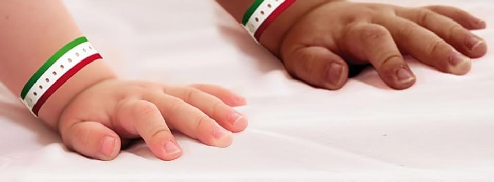 for Permesso di soggiorno per neonati in italia 2017