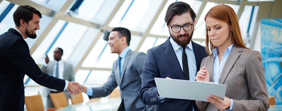 Открытие представительства фирмы сроки для открытия фирмы