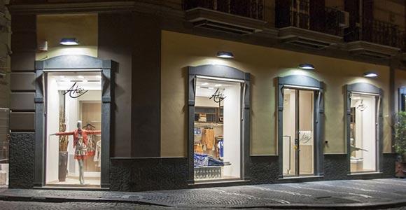 Объявление продажа бизнеса в италии зеленоград свежие вакансии на сегодня