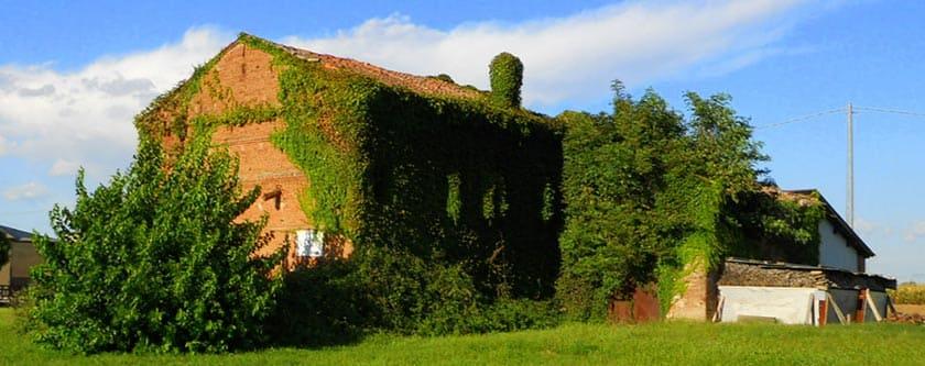 Подтверждение медицинских дипломов в Италии Как купить заброшенный дом в Италии