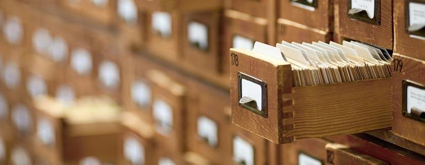 Какие документы нужны при дарении земельного участка