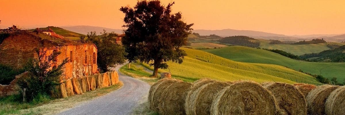 Подтверждение медицинских дипломов в Италии Недвижимость в Италии